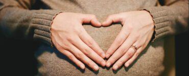 tips puasa sehat untuk ibu hamil